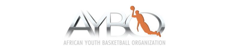 African Youth Basketball Organization