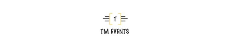 TM EVENTS