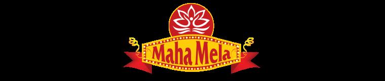 MahaMela