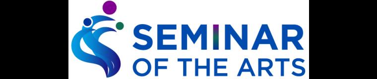 Seminar of the Arts