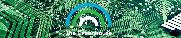 Greenups