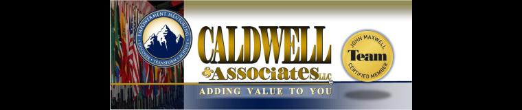 Caldwell & Associates, LLC