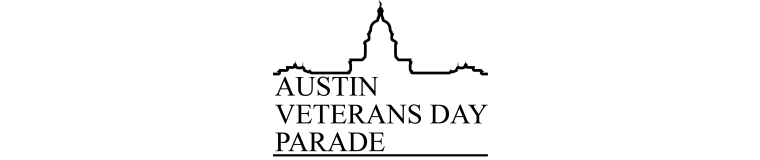 Austin Veterans Day Parade