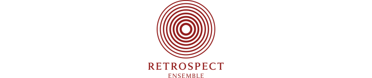 Retrospect Ensemble