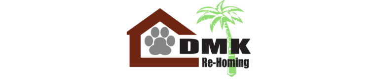 DMK Rehoming