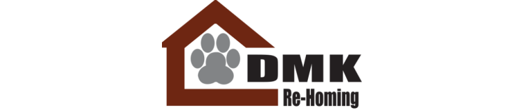 DMK Rehoming