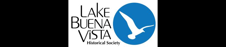 Lake Buena Vista Historical Society
