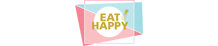 Eat Happy