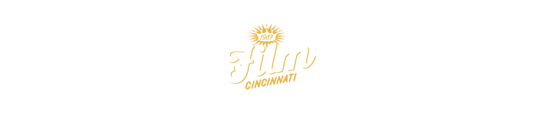 Film Cincinnati