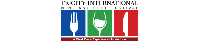 TriCity Int'l Wine Festival
