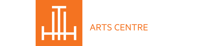 Hornsey Town Hall Arts Centre - Crouch End