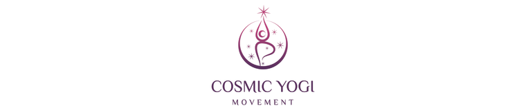 Cosmic Yogi Movement