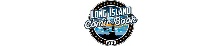 Long Island Comic Book Expo