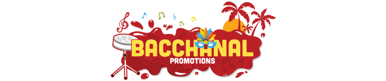 Bacchanal Promotions UK