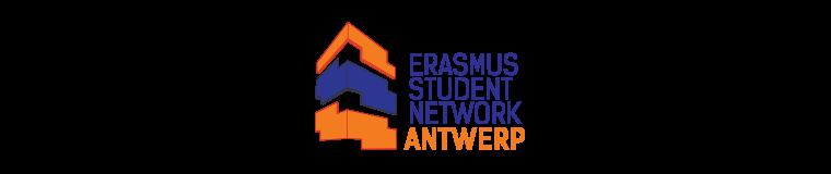 ESN Antwerp