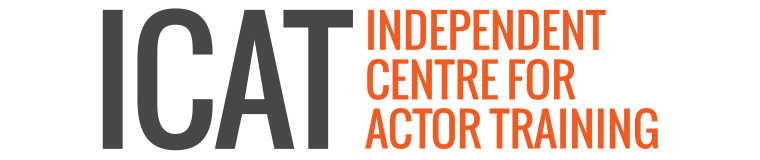 Independent Centre For Actor Training