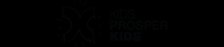 Kids Prosper Kids
