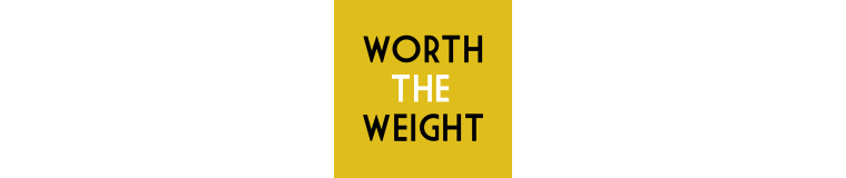 Worth The Weight Kilo Sale