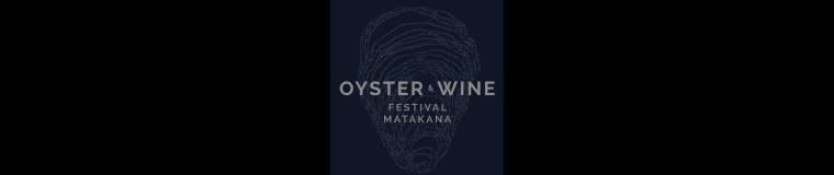 Oyster & Wine Festival, Matakana