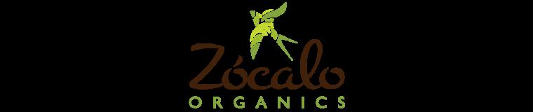 Zocalo Organics
