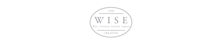 The WISE Creative