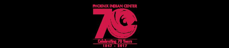 Phoenix Indian Center