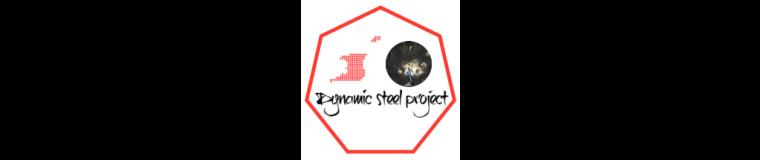 Dynamic Steel