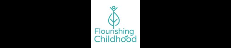 Flourishing Childhood