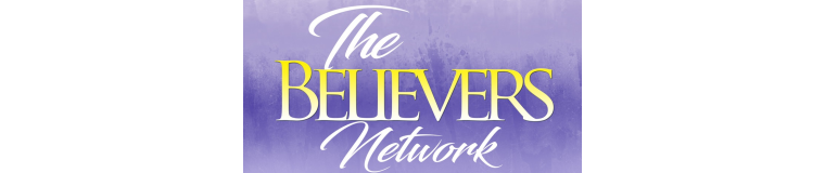 The Believer's Network