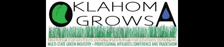 Oklahoma Nursery and Landscape Association