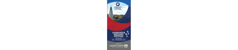 Skibbereen & District Chamber of Commerce