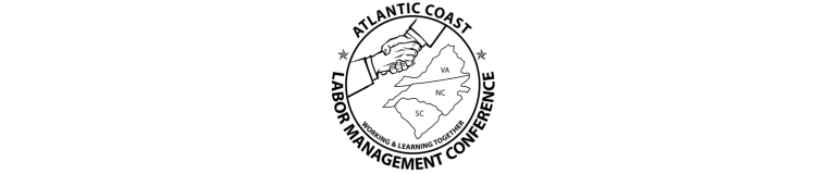 Atlantic Coast Labor Management Conference