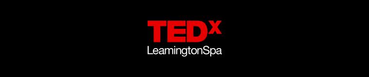 TEDxLeamingtonSpa