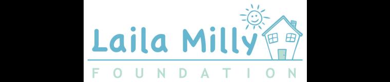 Laila Milly Foundation