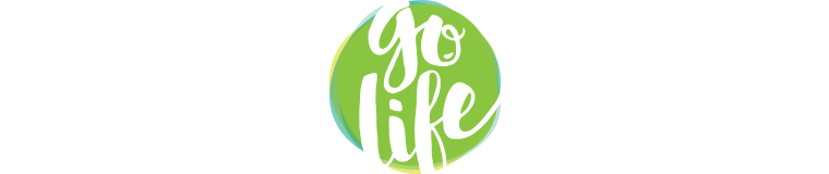 Go Life Mobile Medical
