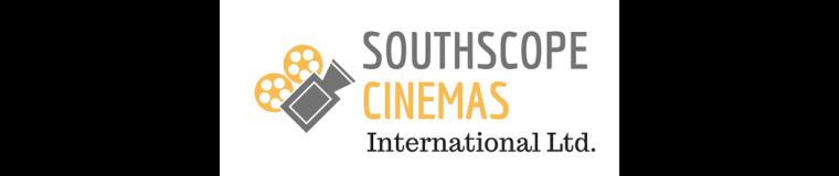SOUTHSCOPE CINEMAS INTERNATIONAL LTD.