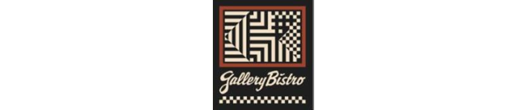 Gallery Bistro / Port Moody