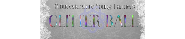 Gloucestershire Federation of Young Farmers