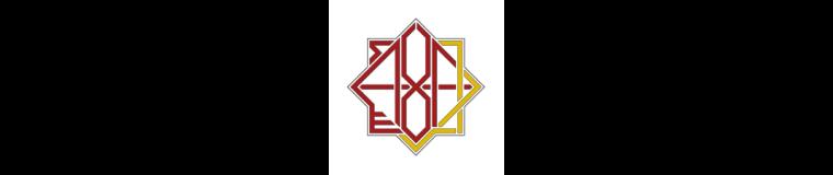 Darul Isra Mosque Outreach Team