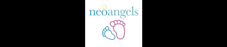 Neoangels