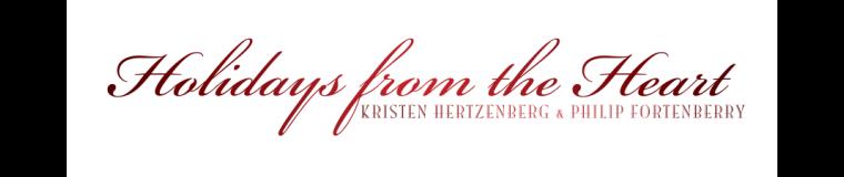 Kristen Hertzenberg