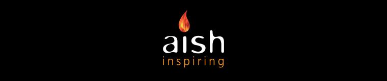 Aish UK