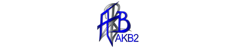 AKB2 Entertainment LLC