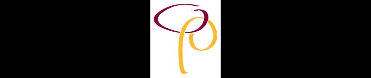 Orleans Park School Association