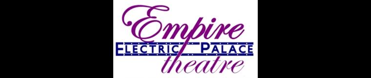 Empire Electric Palace Theatre (Crook) CIO