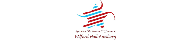 Wilford Hall Auxiliary