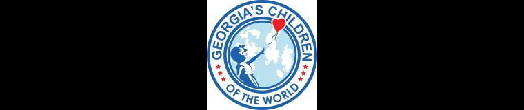 Georgias Children of the World