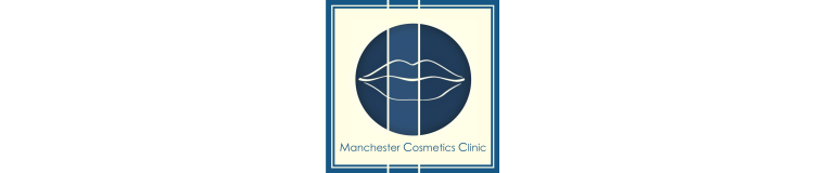 Manchester Cosmetics Clinic