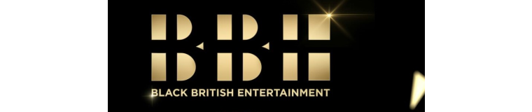 Black British Entertainment