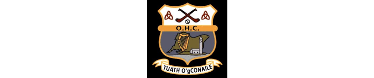 Ogonnelloe GAA